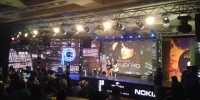 Priyanka chopra music launch