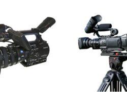 video-camera-on-rent-in-mumbai